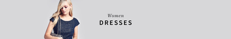 Xmas16_dresses_w_en