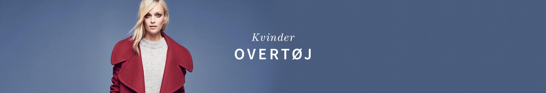 Xmas16_outerwear_w_da