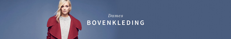 Xmas16_outerwear_w_nl