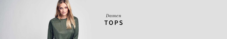 Xmas16_tops_w_de
