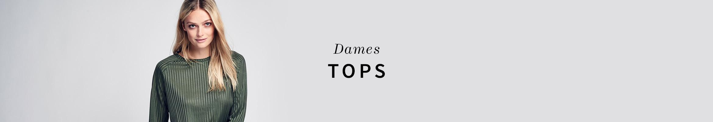 Xmas16_tops_w_nl