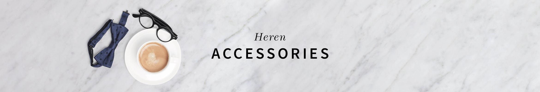 Xmas16_accessories_m_nl