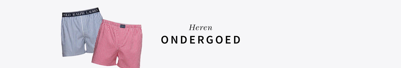 Xmas16_underwear_m_nl