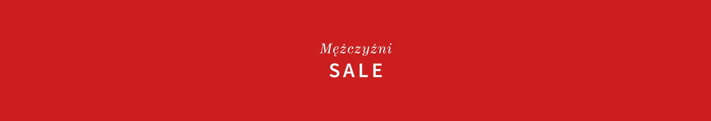 Xmas16_sale_m_pl