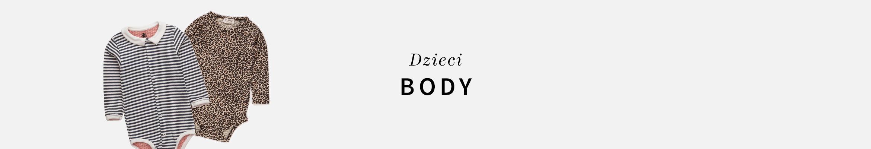 Aw16_bodies_k_pl