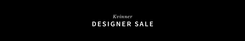 Aw16_designer_sale_w_no