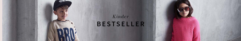 Xmas16_bestsellers_k_de