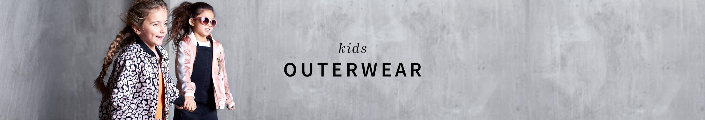 Xmas16_outerwear_k_en