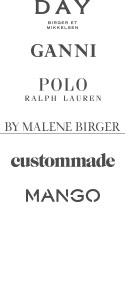 Brands_women_fi