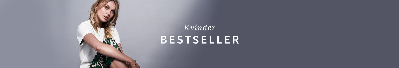 SS16_bestsellers_w_da