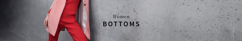 SS16_bottoms_w_en
