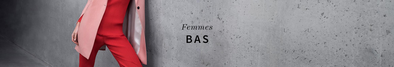 SS16_bottoms_w_fr