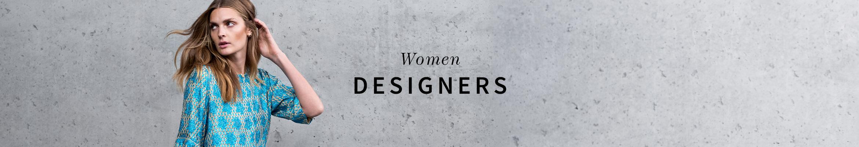 SS16_designers_w_en