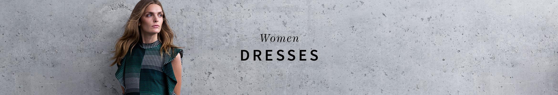 SS16_dresses_w_en