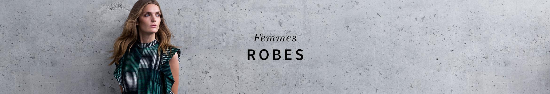 SS16_dresses_w_fr