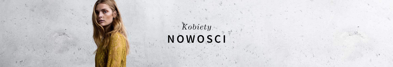 SS16_newarrivals_w_pl