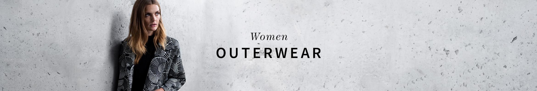 SS16_outerwear_w_en