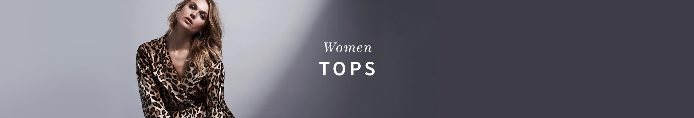 SS16_tops_w_en