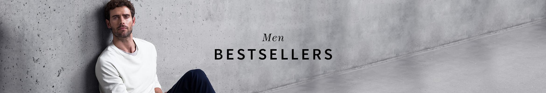 SS16_bestsellers_m_en