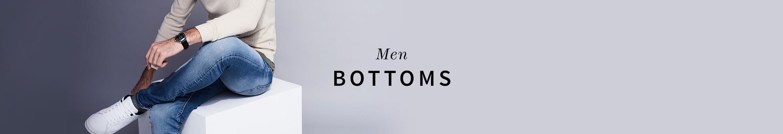 SS16_bottoms_m_en
