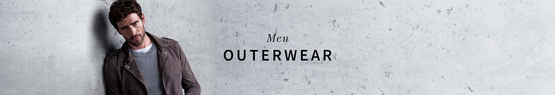 SS16_outerwear_m_en