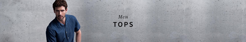SS16_tops_m_en