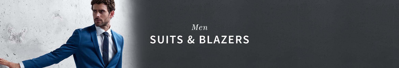 SS16_blazers_m_en