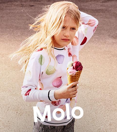 W5_entry_Molo_k