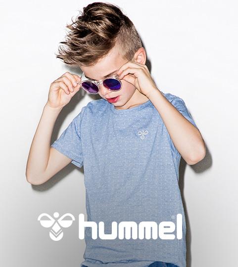 W5_entry_Hummel_k