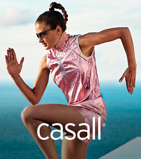 Casall_w