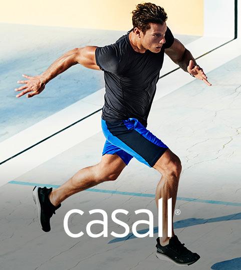Casall_m