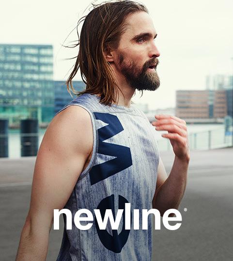 Newline_m