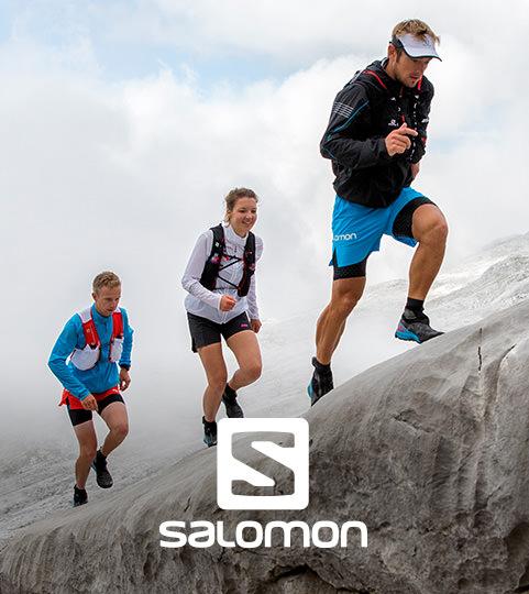 Salomon_m