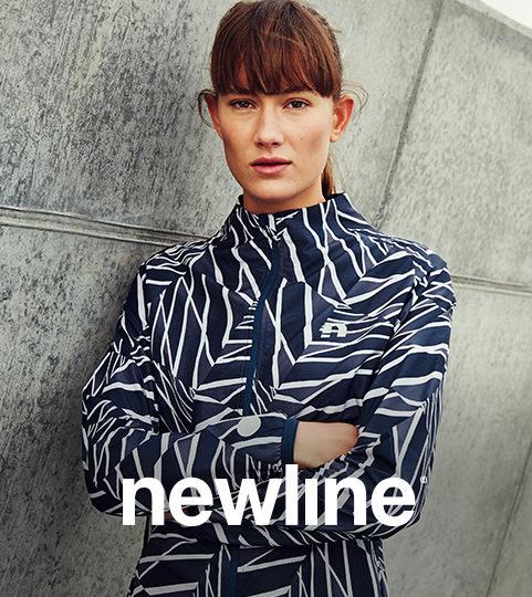 Newline_w