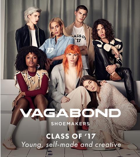 W12_w_2c_vagabond