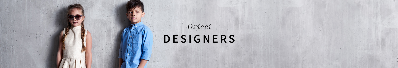 Ss17_designers_k_pl