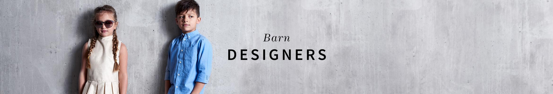 Ss17_designers_k_sv