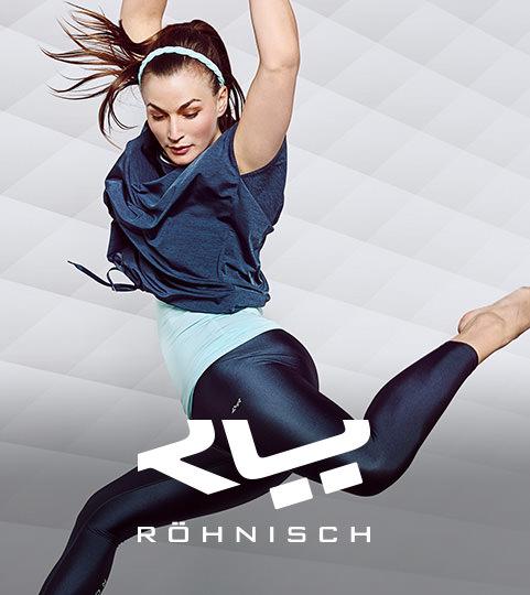 2a_w_rohnisch