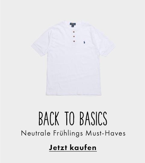 W6_k_2c_basics_de
