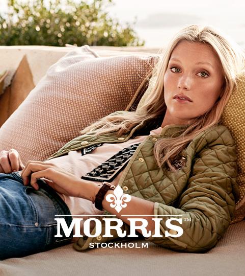 W13_Morris_W