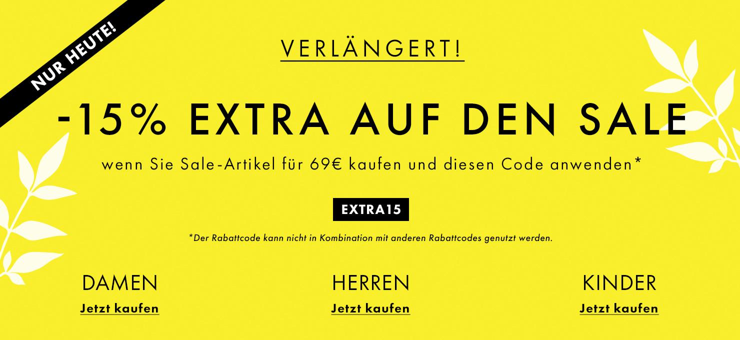 W17_entrypage_extra_de