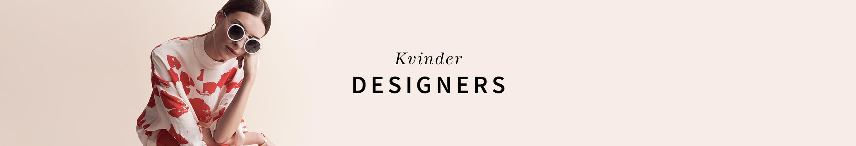 Summer17_designer_w_da