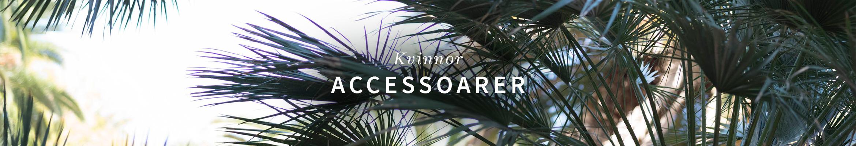 Summer17_accessories_w_sv