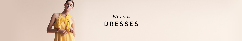 Summer17_dresses_w_en