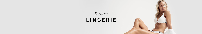 Summer17_lingerie_w_nl