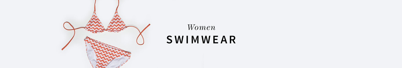 Summer17_swimwear_w_en