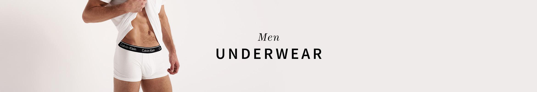 Summer17_underwear_m_en