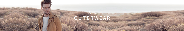 Summer17_outerwear_m_en
