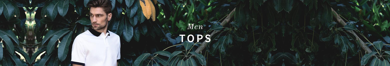 Summer17_tops_m_en