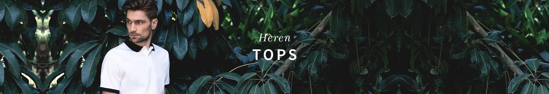 Summer17_tops_m_nl
